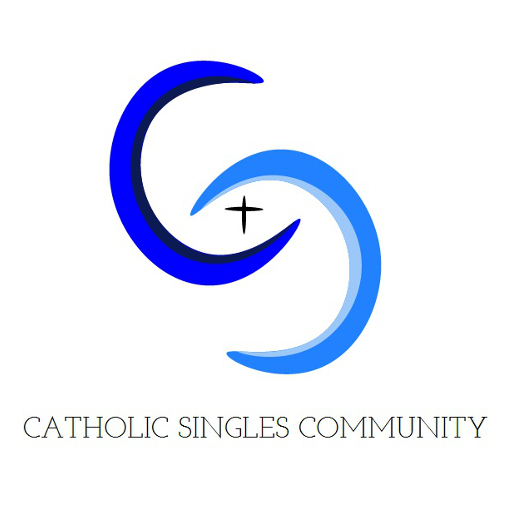 Single catholic retreats